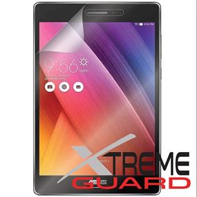 iCAN Ultra Clear Screen Protector for Asus Zenpad  8.0 (Z380)