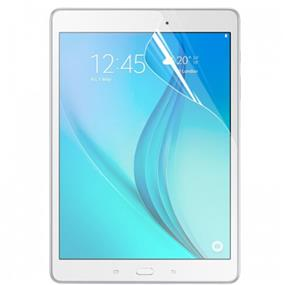 iCAN Ultra Clear Screen Protector for Samsung Tab E 9.6