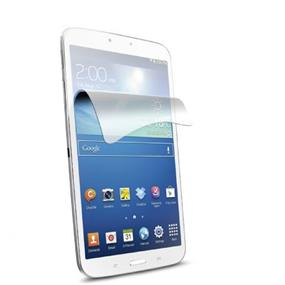 iCAN Ultra Clear Screen Protector for Samsung Tab A 8