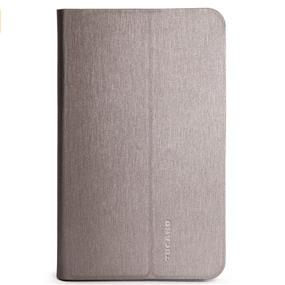 "Tucano Hard Case Riga for Samsung Galaxy Tab 4 7""- Grey"