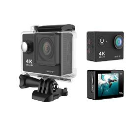 Eken H9S - Sports Cam (Black)