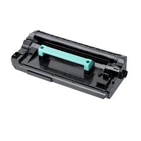 Samsung MLT-D309E/XAA Black Toner Cartridge