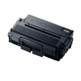 Samsung MLT-D203U/XAA Black Toner Cartridge