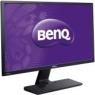 "BenQ GW2470H Glossy Black 23.8"" 4ms HDMI Widescreen LED Backlight LCD Monitor"