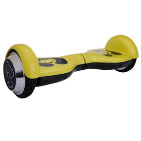 Hoverbie Two Wheel Hoverboard Scooter