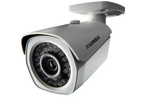 Lorex Add-on Camera for LNR100 and LNR400 series