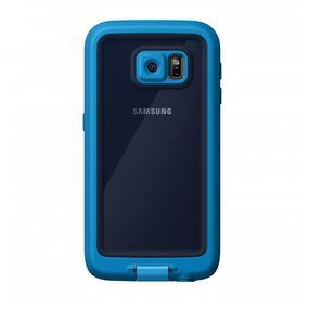 LifeProof 7751585 Fre GS6 Base Jump Blue
