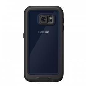 LifeProof 7751242 Fre Samsung GS6 Black