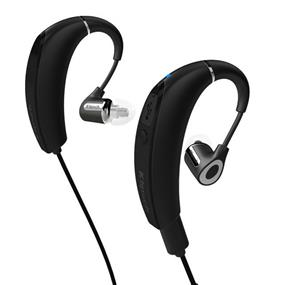 Klipsch R6BT - In-Ear Bluetooth Headphones (Black) ** Instore Pricing Available **
