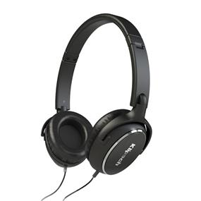 Klipsch R6i - On-Ear Headphones (Black) ** Instore Pricing Available **