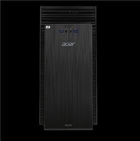 Acer Aspire ATC-220-EC51 (DT.SXRAA.004) (Refurbished) Desktop