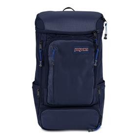 Jansport SENTINEL backpack NAVY