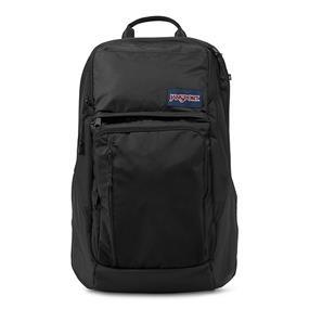 Jansport BROADBAND Backpack BLACK