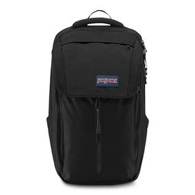 Jansport SOURCE Backpack BLACK