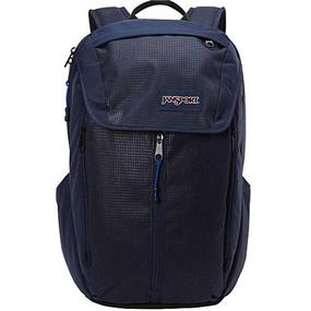 Jansport SOURCE Backpack NAVY