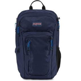 Jansport RECRUIT Backpack NAVY