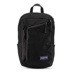 Jansport PLATFORM Backpack BLACK
