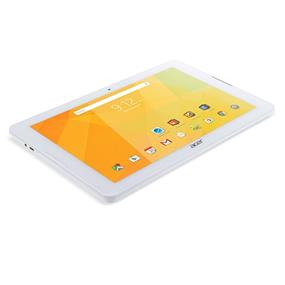Acer Iconia One 10 B3-A20-K2LC(Refurbished) Tablet  NT.LBVAA.001