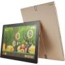 Lenovo IdeaPad Miix 700-12ISK Tablet PC 80QL0000US