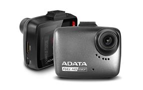 ADATA Dash Recorder with 16GB included (ARC300-16G-CGY)