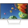 HP Pavilion 22xw 22inch IPS LED Monitor