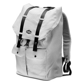 TruBlue The Original Backpack - 15.6', Hot Spot GD38B0P Aqua