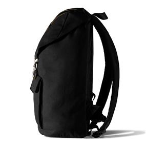 TruBlue The Original Backpack - 15.6' Raven GD38B0K Black