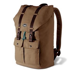 TruBlue The Original Backpack - 15.6' Safari GD38B0C Brown