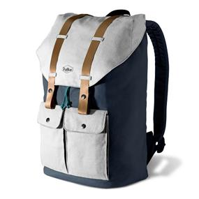 TruBlue The Original Backpack - 15.6' Marina GD38B0N Blue