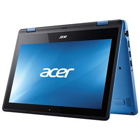 Acer Aspire R11 R3-131T-P0E5 (Refurbished) Notebook NX.G0YAA.007