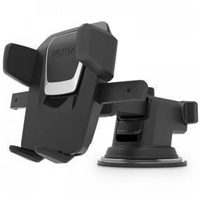 iOttie HLCRIO122 Easy One Touch 3 Car & Desk Mount Holder
