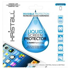 Kristall SURGE SGLSPHONE Liquid Phone Screen Protector for Universal devices