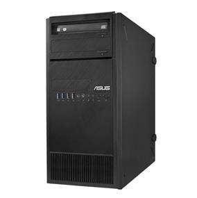 ASUS TS100-E9-PI4 Server Barebone