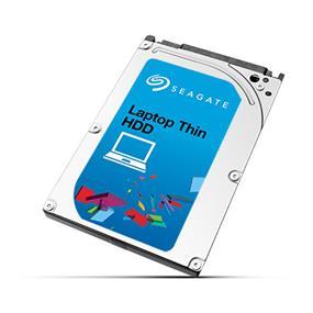 Seagate Laptop HDD 3TB SATA 6Gb/s 128MB 5400RPM Laptop Drives (ST3000LM016)