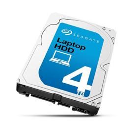 Seagate Laptop HDD 4TB SATA 6Gb/s 128MB 5400RPM Laptop Drives (ST4000LM016)