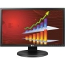 "LG 22MB35PU-I Black 21.5"" 5ms Widescreen LED Backlight LCD Monitor IPS 250 cd/m2 DCR 5,000,000:1 (1000:1) Built-in Speakers"