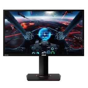 "ASUS MG28UQ 28"" 4K UHD (3840 x 2160) monitor"