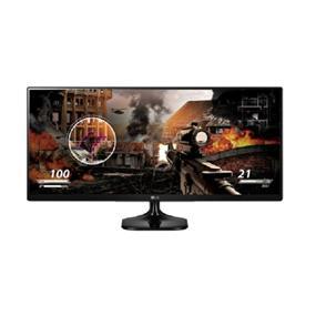 """LG 25UM58-P 25"""" 21:9 Ultra-Wide IPS LED Monitor"""