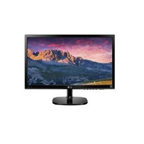 "LG 23MP48HQ-P 23"" IPS Widescreen LED Monitor"