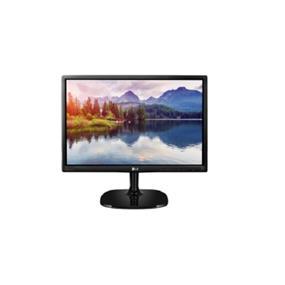 "LG 27MP48HQ-P 27"" IPS Widescreen LED Monitor"