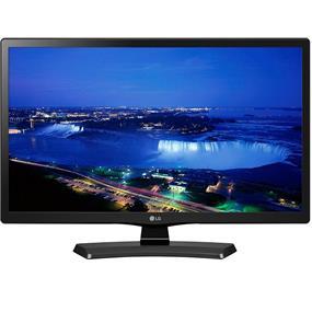"LG 28LH4530 27.5"" Widescreen LED Monitor"
