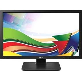 "LG 24CAV37K-B 23.8"" IPS Widescreen LED Monitor"