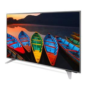 "LG 55UH6550 - 55"" 4K UHD Smart LED TV"