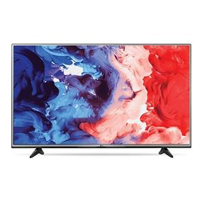 "LG 65UH6150 - 65"" 4K UHD Smart LED TV"
