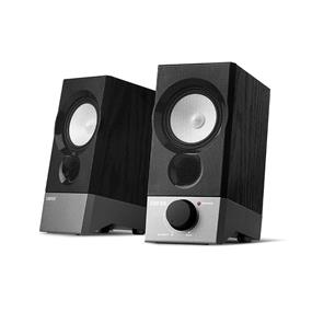 Edifier R19U - 2.0 USB Powered Speakers - Black