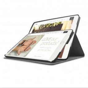 Logiix Cabrio Pro for iPad Pro 12 - Black