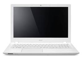 Acer Aspire E5-532-P86K (Refurbished) Notebook NX.G9PAA.001