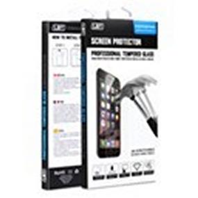 LBT Tempered glass screen protector for Samsung S7 - Rated 9H Surface Hardness(PRO-S7)