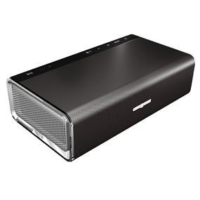 Creative Sound Blaster Roar 2 Bluetooth Wireless Speaker (Black)