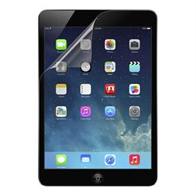 iCAN Ultra Clear Screen Protector for iPad Air 2